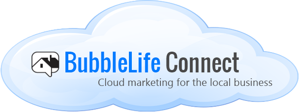 Directory - Friendswood BubbleLife - Bringing Together Everything Local -  Friendswood, Texas